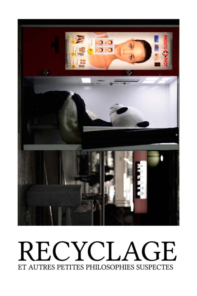 recyclage-v2